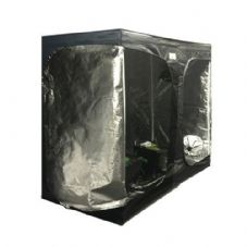 Grow Box 300 Grow Tent ( 300 x 150 x 200cm ) 19mm Poles